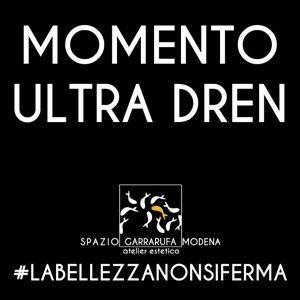 MOMENTO ULTRA DREN