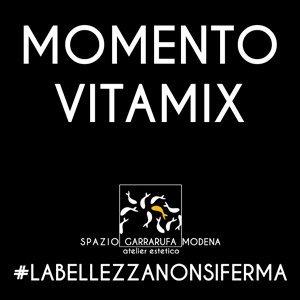 MOMENTO VITAMIX