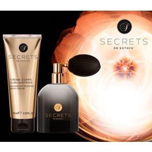 duo-secrets-profumo-crema-corpo-novita-128-sothys-paris-online-shop-spazio-garrarufa-modena.jpg