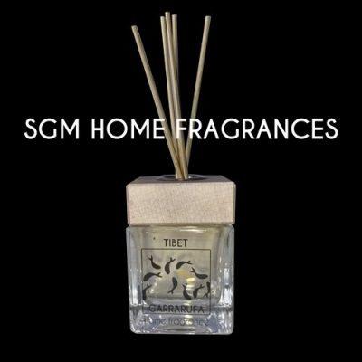 Diffusore SGM Home Fragrances